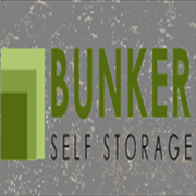 Bunker Self Storage