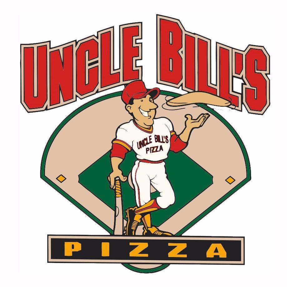 Uncle Bill's Pizza - Davenport, IA - Restaurants