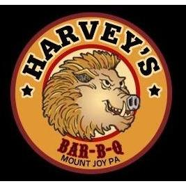 Harvey's Main Street BBQ