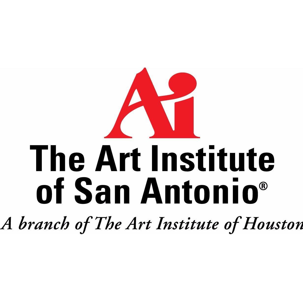 The Art Institute of San Antonio - San Antonio, TX - Colleges & Universities
