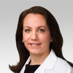 Image For Dr. Ranya N. Sweis MD