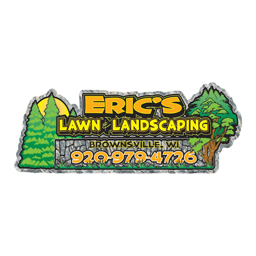 Eric's Lawn & Landscaping