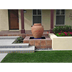 image of the Del Mar Landscaping Company