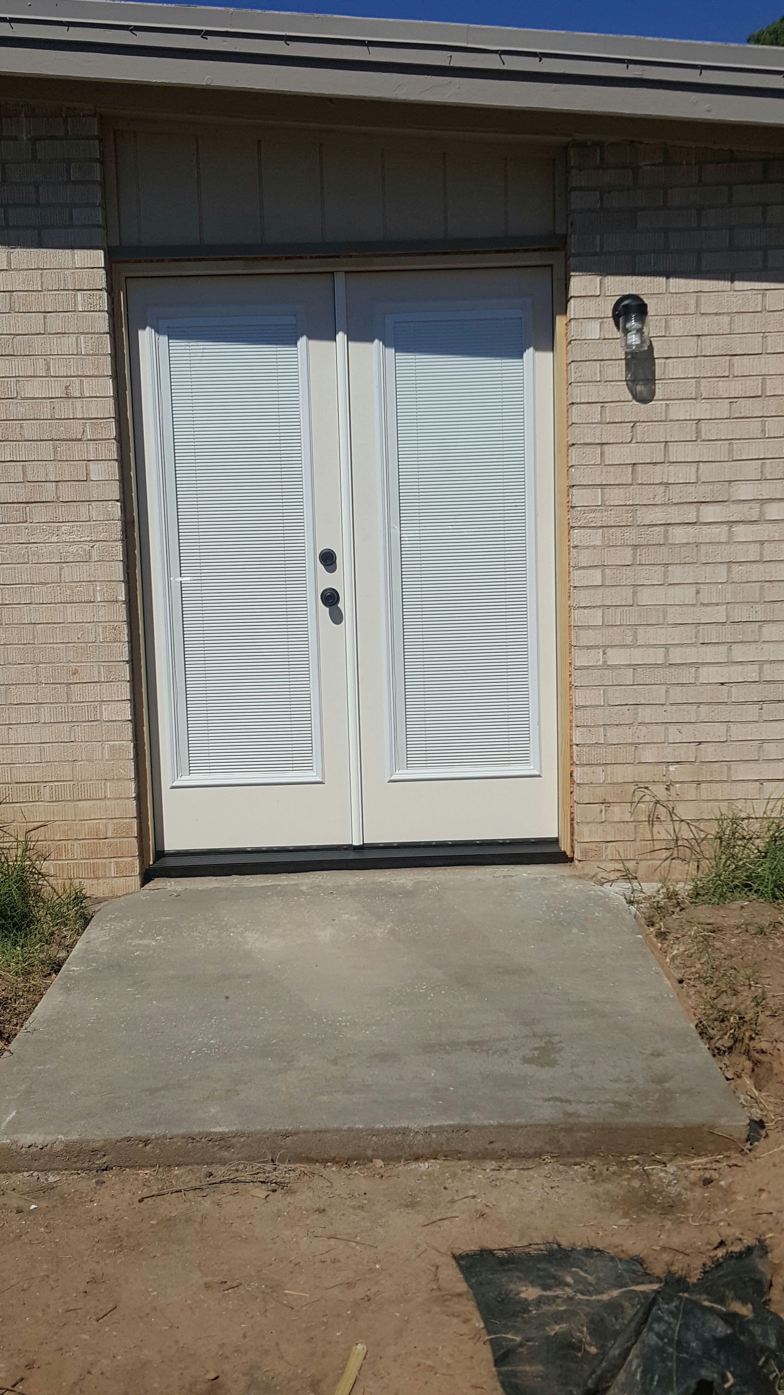 Premier Windows And Doors Elp, El Paso Texas (tx. How To Finish Garage Floor. Garage Parking. Bedford Garage Door. Garage Door Opener With App. Replace Cabinet Doors Only. Cat Flap Door. Sliding Patio Door. Garage Door Struts 16 Foot