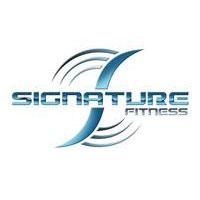 Signature Fitness image 15