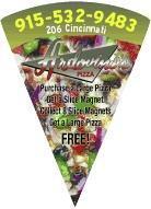 Ardovino's Pizza image 2