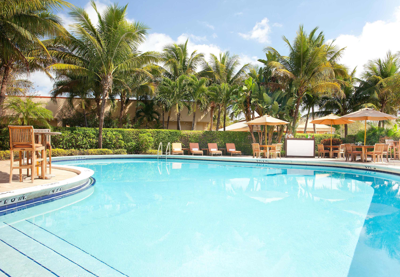Luxury Resorts Near West Palm Beach Fl