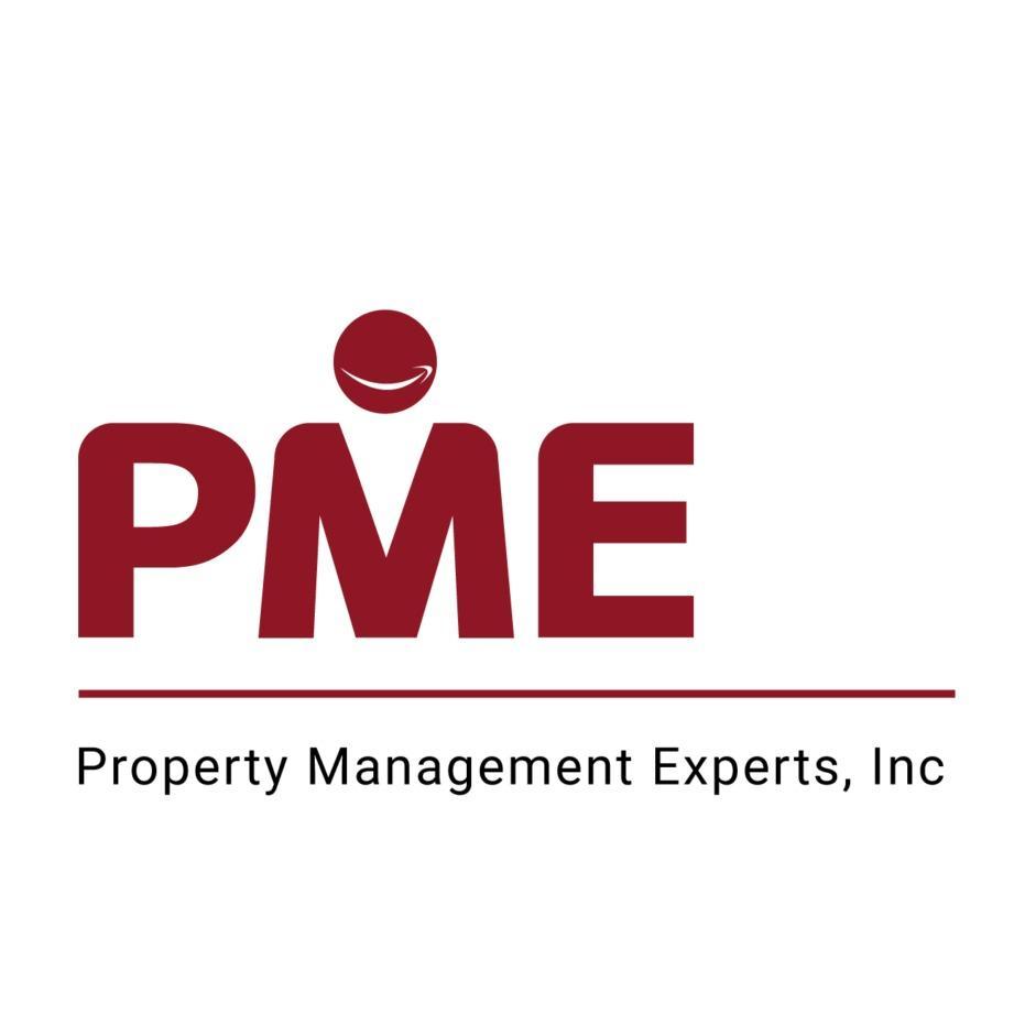 Property Management Experts, Inc
