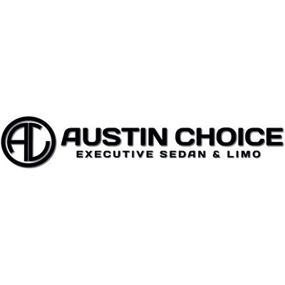 Austin Choice Executive Sedan & Limo