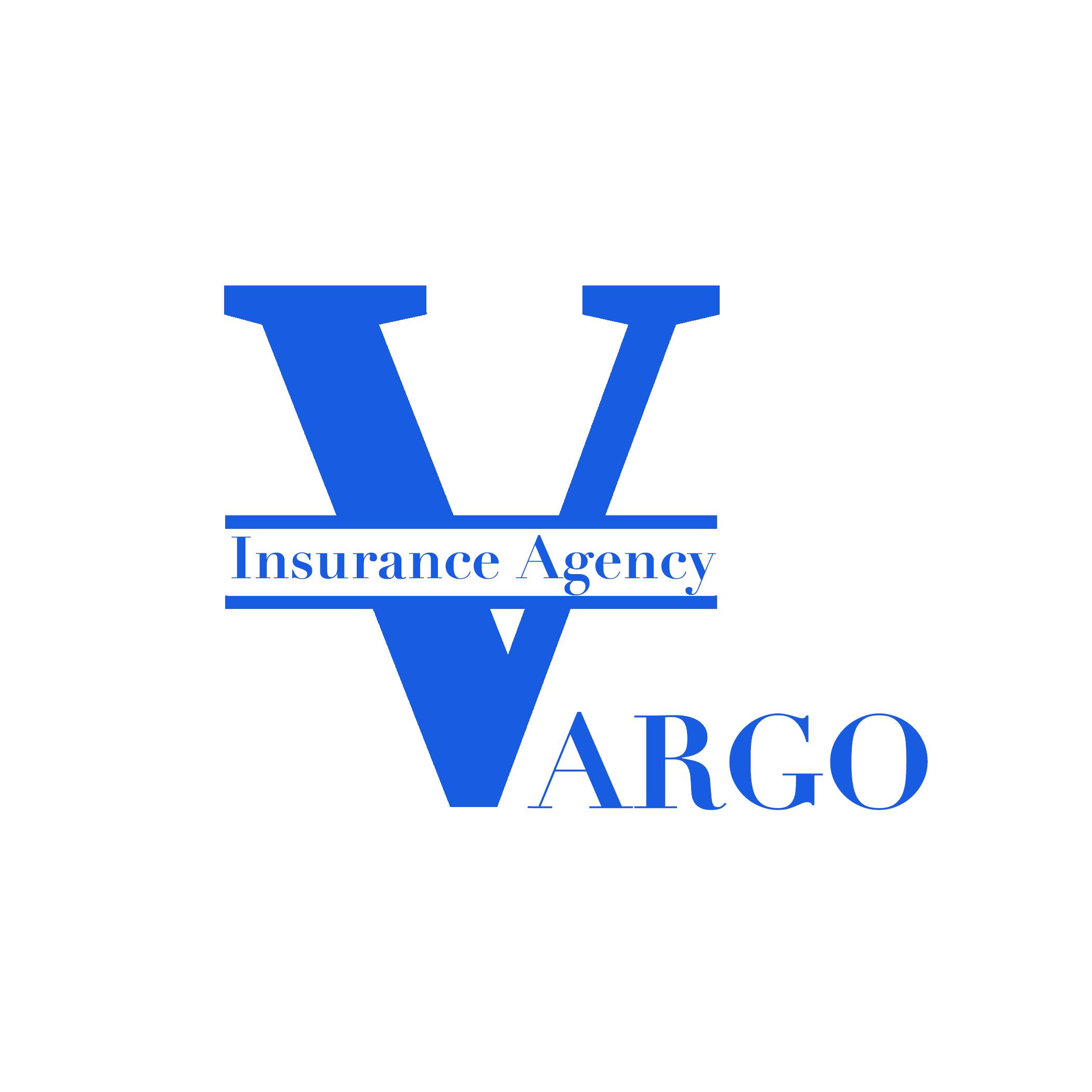 Nationwide Insurance: Vargo Insurance Agency