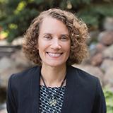 Tammy Higgins - RBC Wealth Management Financial Advisor - Edina, MN 55435 - (952)838-7070 | ShowMeLocal.com