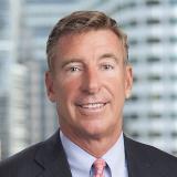 Eric Burt - RBC Wealth Management Financial Advisor - Wellesley Hills, MA 02481 - (781)263-1058 | ShowMeLocal.com