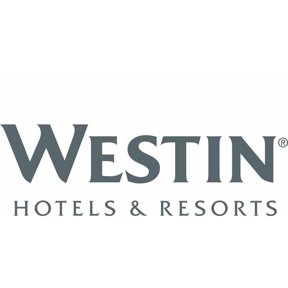 The Westin Grand Munich Logo