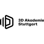 Kundenlogo 3D AKADEMIE GmbH