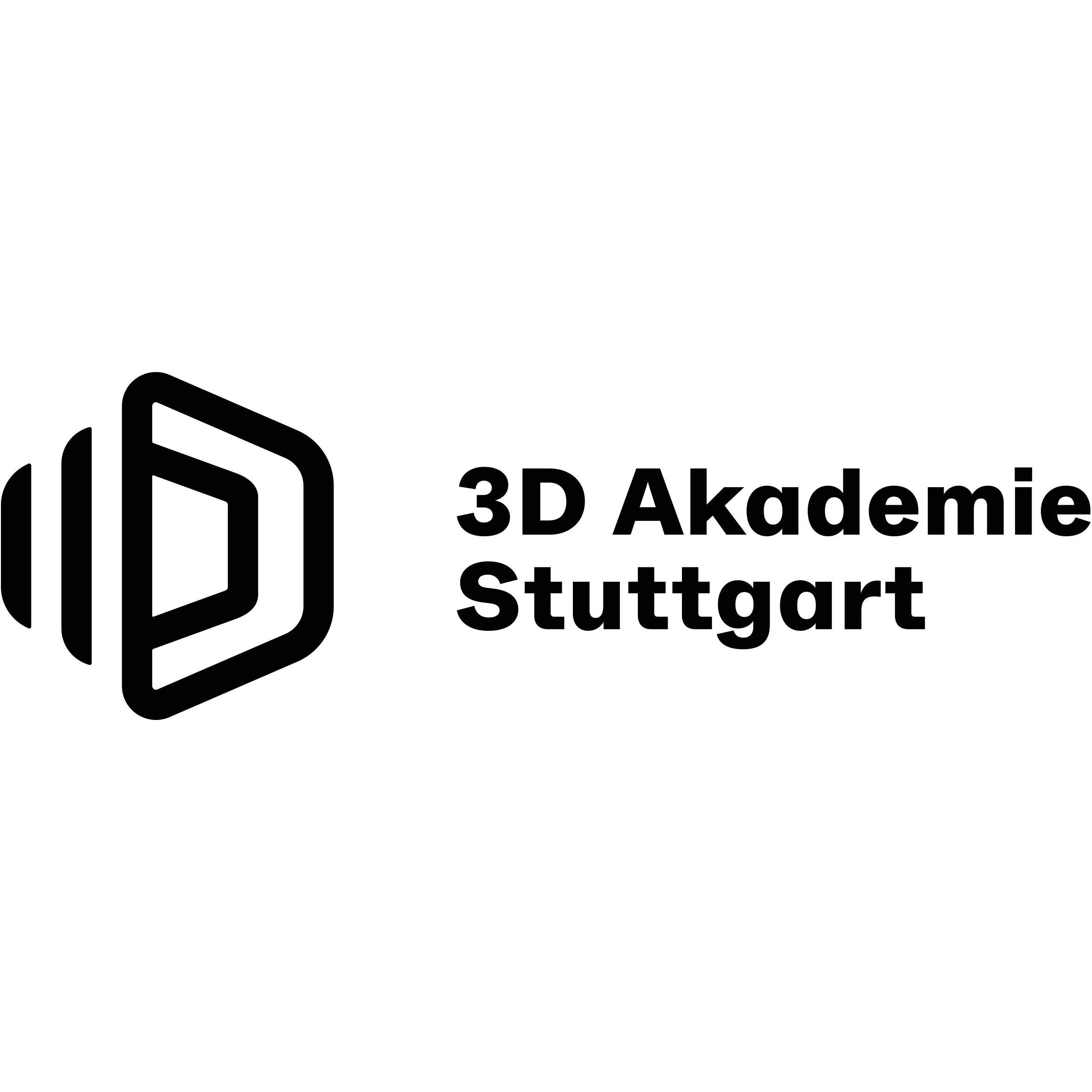 Bild zu 3D AKADEMIE GmbH in Stuttgart