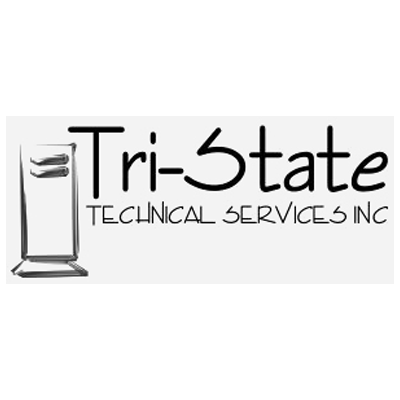 Tri-State Technical Services Inc