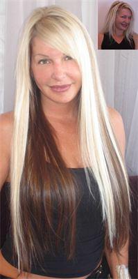 Wigs Oxnard 109