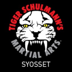 Tiger Schulmann's Martial Arts - Syosset, NY - Martial Arts Instruction