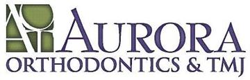Aurora Orthodontics & TMJ