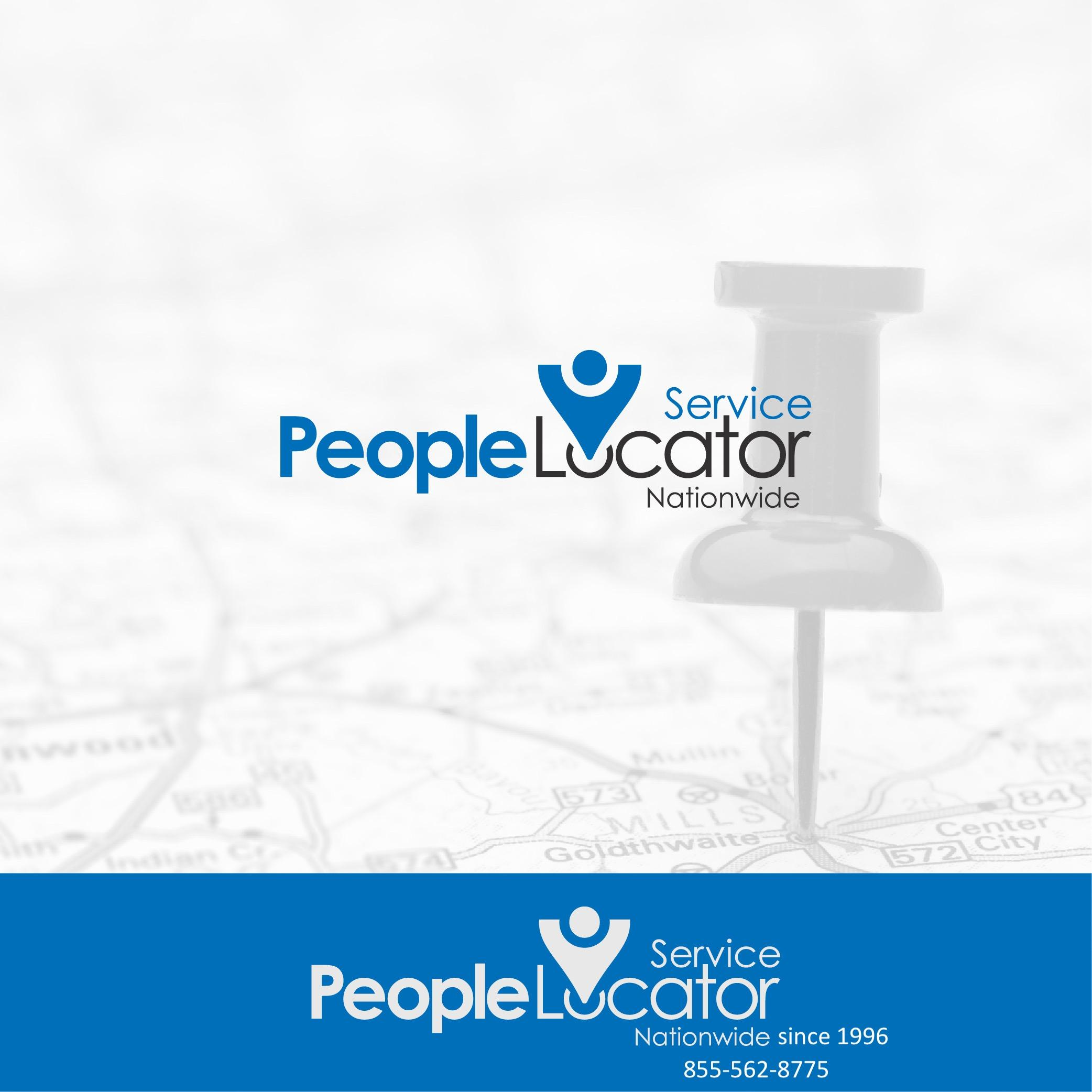 People Locator Service - Lake Oswego, OR 97035 - (855)562-8775 | ShowMeLocal.com