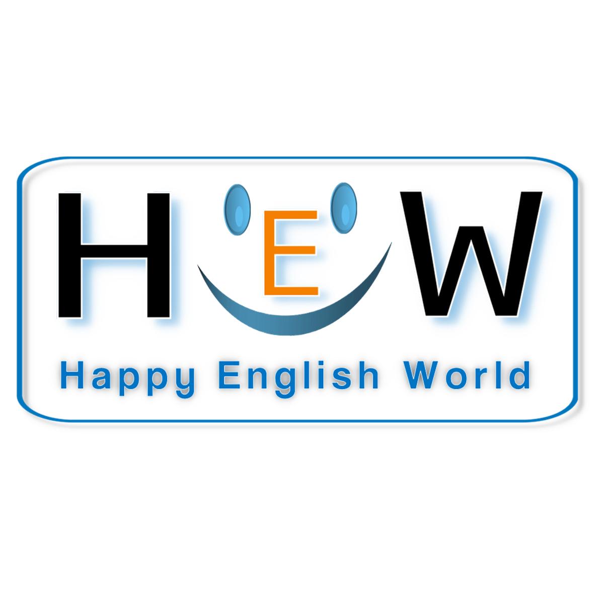 Bild zu Happy English World in Herscheid in Westfalen