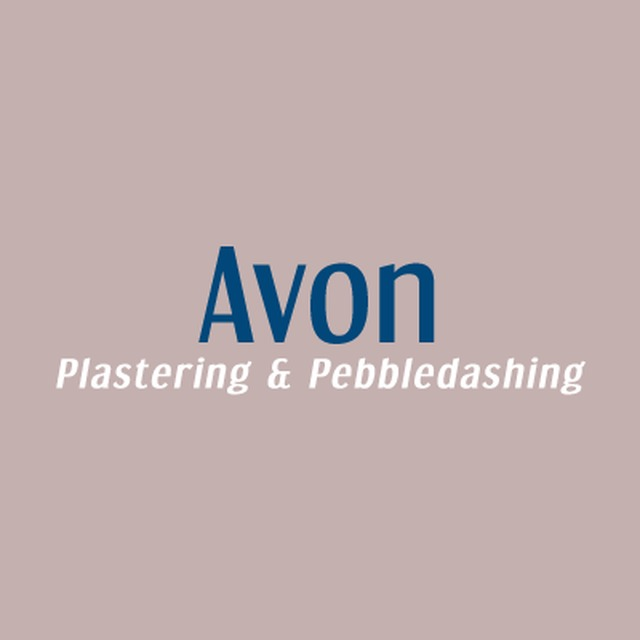 Avon Plastering & Pebbledashing - Bristol, Gloucestershire BS7 0RT - 01179 699393 | ShowMeLocal.com