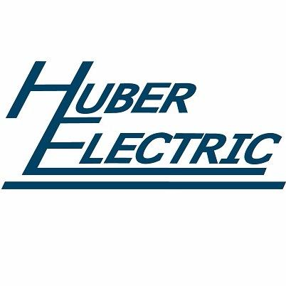 Huber Electric West Chester Pennsylvania Pa