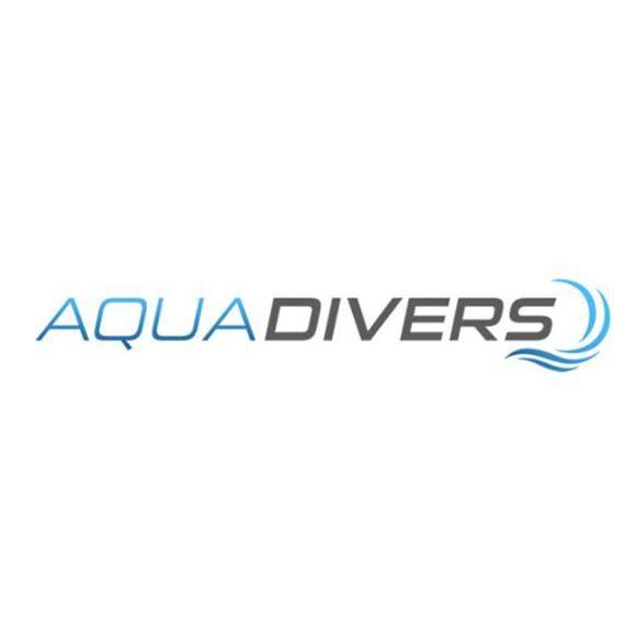 AquaDivers Oy