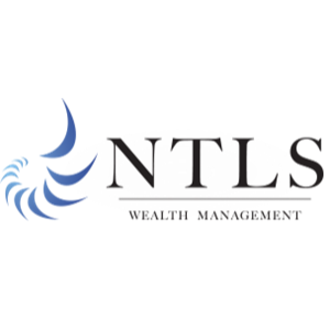 Nautilus Advisors, LLC