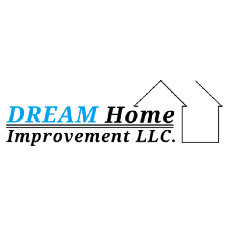 Dream Home Improvement Llc In Hyannis Ma 02601