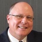 Clark Morgan - RBC Wealth Management Financial Advisor - San Jose, CA 95113 - (408)947-3326   ShowMeLocal.com
