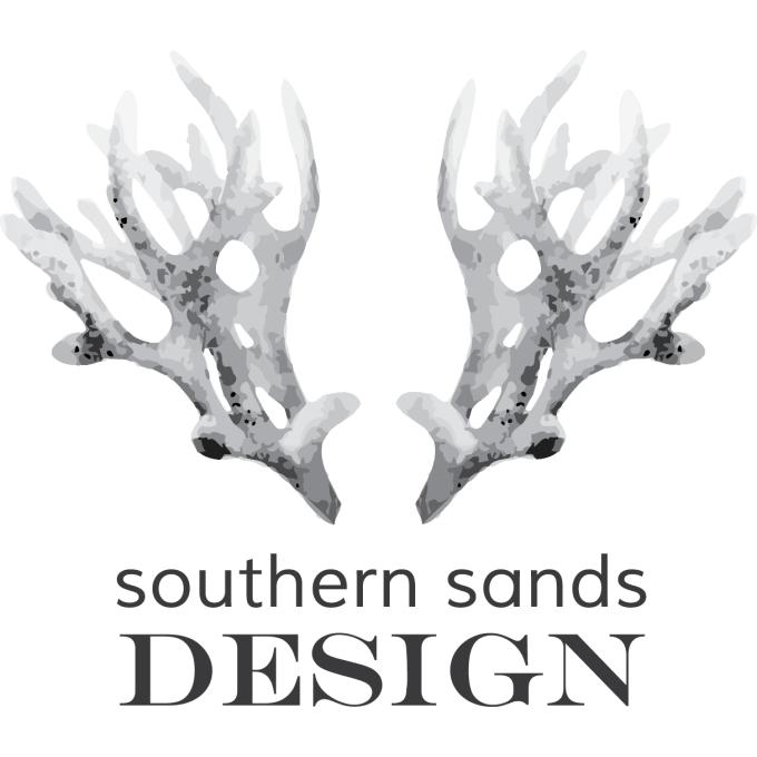 Southern Sands Design