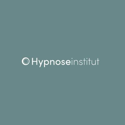 Bild zu Hypnoseinstitut Bremen - Hypnosetherapeut Ewald Pipper in Bremen