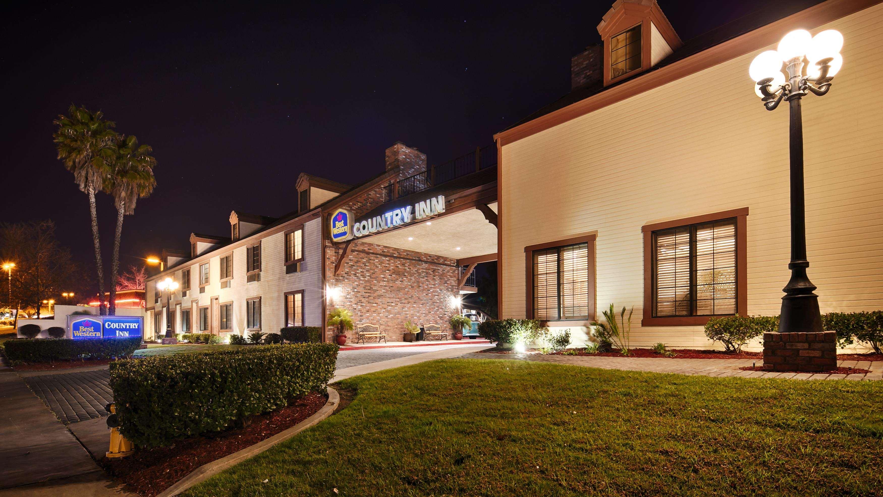 Temecula Ca Hotels Motels