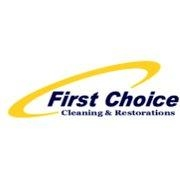 First Choice Carpet Cleaning & Commercial Cleaning, Ada Mi
