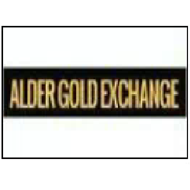 Alder Gold Exchange