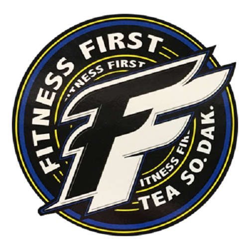 Fitness First Of Tea
