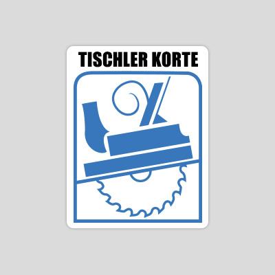 Bild zu Tischler Korte in Osnabrück