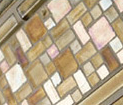 The Tile Source - Beverly, MA -