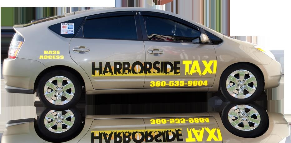 meet harborside singles The harborside index does not currently review cannabis that would earn a 79 or below only because we do not feel it would meet the desires of the discriminating consumer but ultimately, the only rating system that matters is yours.