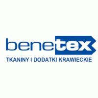 """""""Benetex"""" Wyłączny Importer Dodatków Krawieckich i Tkanin"""