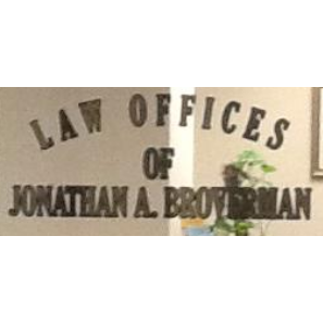 Attorney Jonathan A. Broverman - Pittsfield, MA - Attorneys