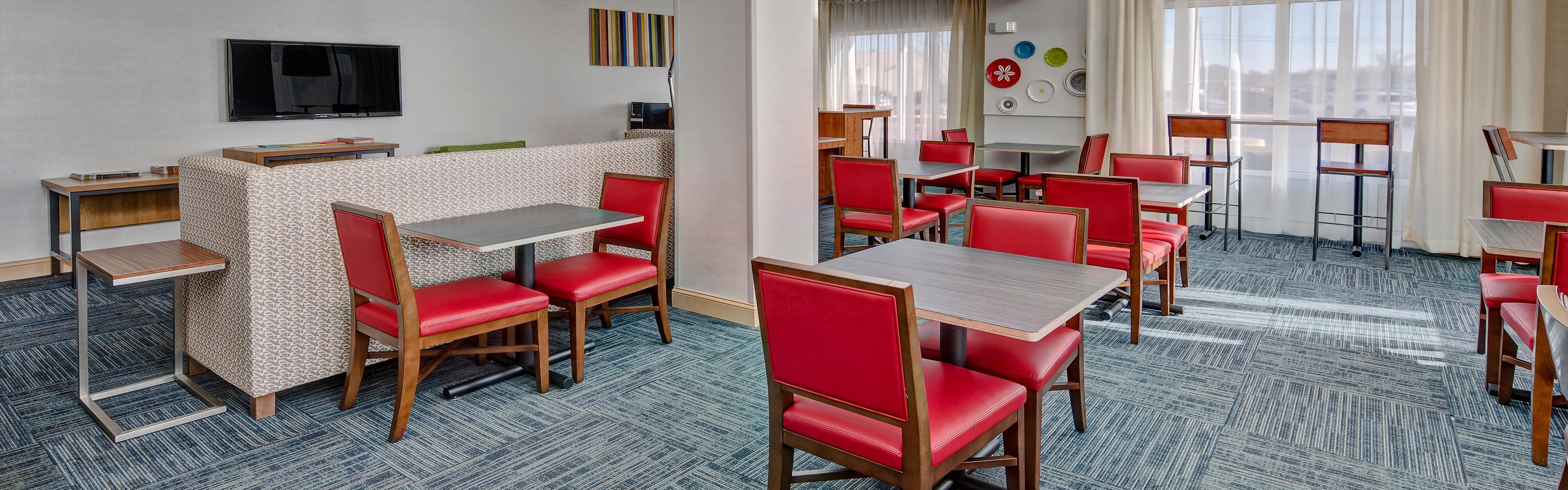 London Ky Motels Hotels