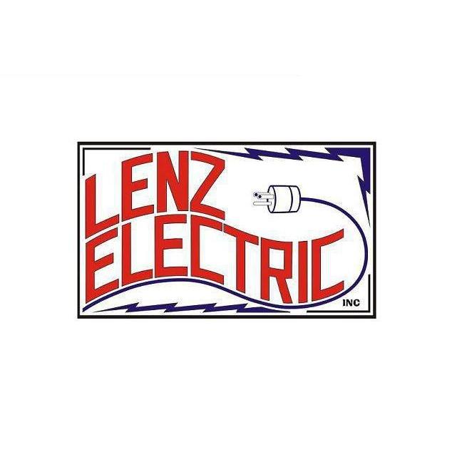 Lenz Electric Inc
