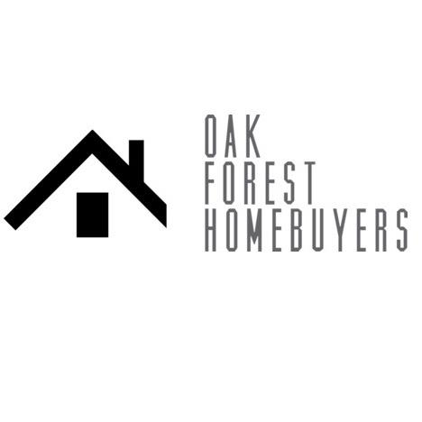 Oak Forest Home Buyers