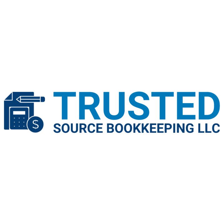 Trusted Source Bookkeeping LLC