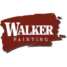 Painter in NY Seaford 11783 Walker Painting, LLC 2215 Jackson Ave  (516)221-5300
