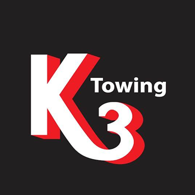 K3 Towing, Recovery and Transport, Inc - Amarillo, TX 79118 - (806)622-9891 | ShowMeLocal.com