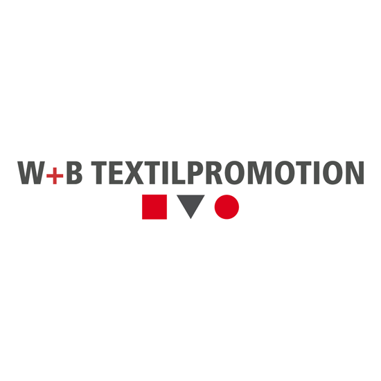 W+B Textilpromotion GmbH