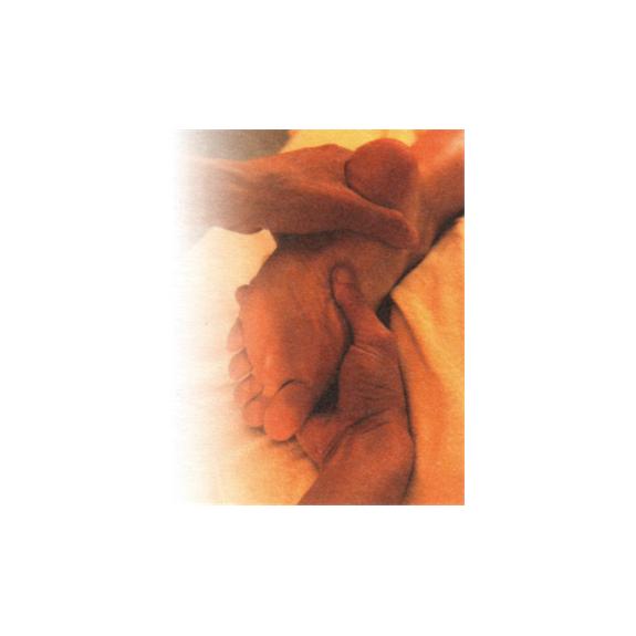 Bild zu Preusche Jana Fußpflege in Hersbruck